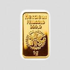 Gold Kaufen Van Goethem Onlineshop Wien