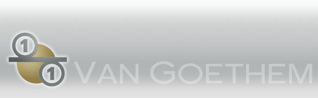 Krügerrand Münze Van Goethem Edelmetalle