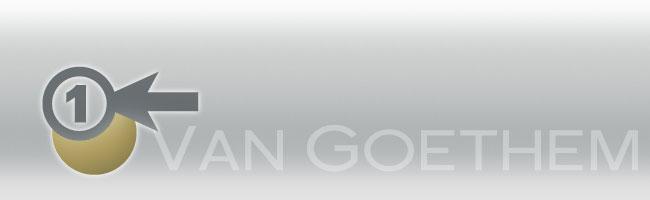 Preis Krügerrand Van Goethem Edelmetalle